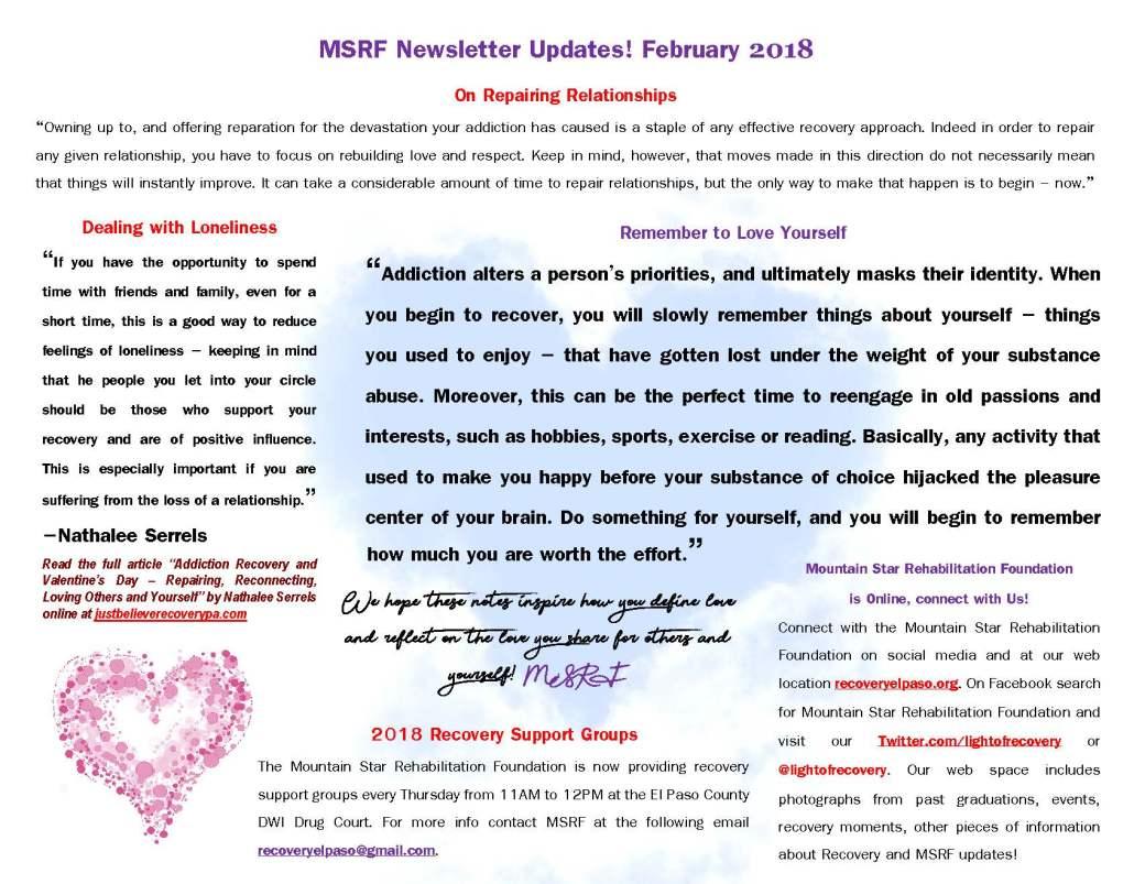 02MSRFNL2018_2