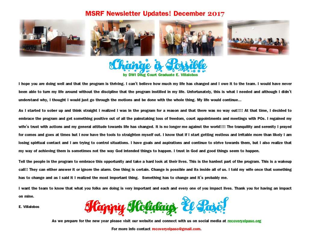 12MSRFNL2017_2